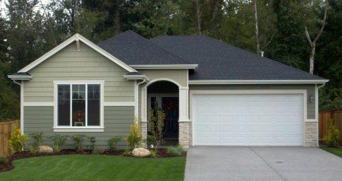 small resolution of garage door repair
