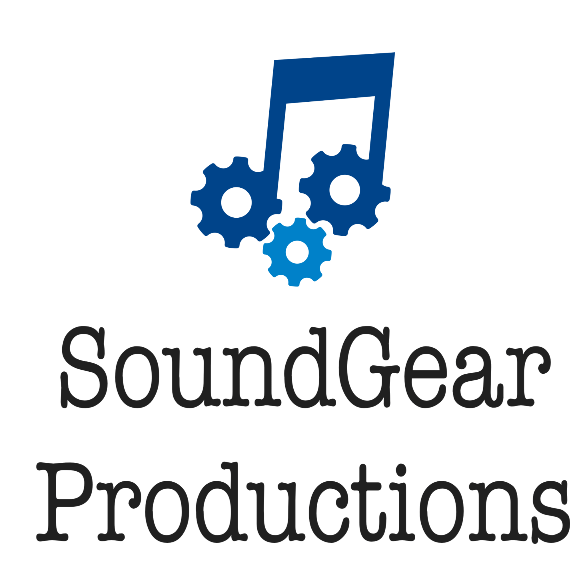 SoundGear Productions