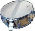 Español: Caja / Tarola / RedoblanteSnare Drum