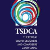 TSDCA-logo