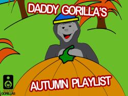 autumn-playlist