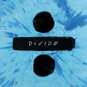 ed-sheeran-divide-album-cover-2017-march-1484221917