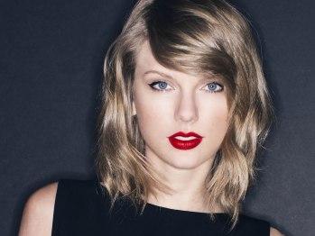 Taylor-Swift-revenge-nerds.jpg
