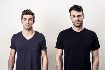 the-chainsmokers-bbmas-1491858351