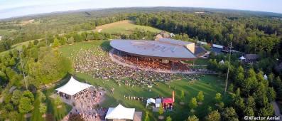 Bethel-Woods-aerial-video-drone