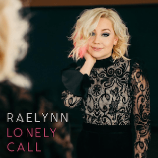 Lonely_Call_(Official_Single_Cover)_by_RaeLynn
