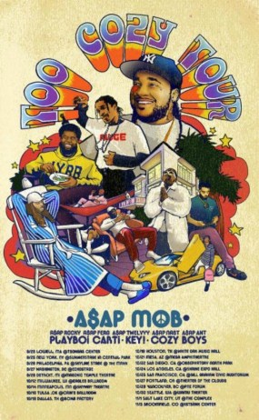 ASAP-Mob-Cozy-Tours