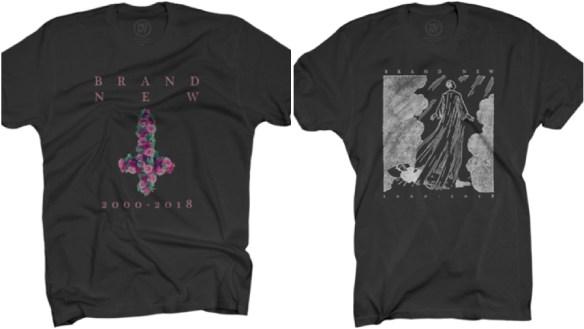 brand-new-t-shirts-2016-source-brand-new-website