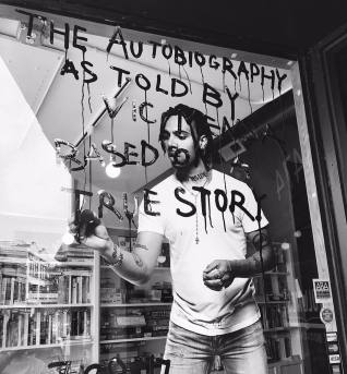 vic-mensa-announces-debut-album-the-autobiography