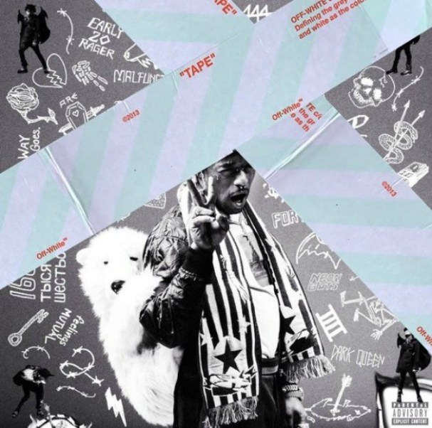Everything You Need To Know About Lil Uzi Vert's 'Luv Is