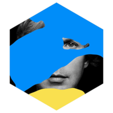 220px-BeckColors.png