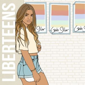 Gabi Sklar Liberteens Artwork_preview
