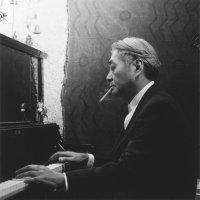 10 Rare Tracks | Groove à la Japonaise