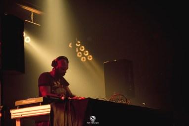 DJ Osunlade
