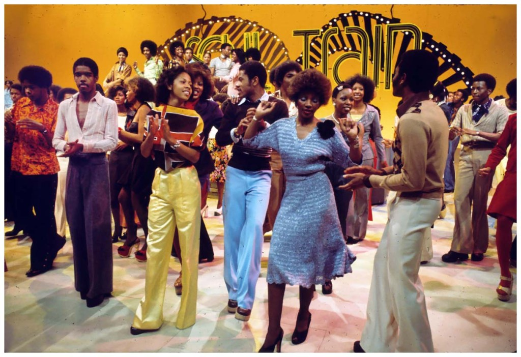 soul-train-git-downe280a6-1974