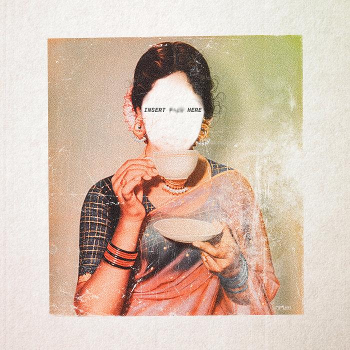World Digging |L'Inde en mode Techno, Bass & Electronica