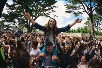 Jour 2 - Beau Rivage - Maxime Chermat1