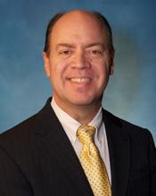 Tim Herrera