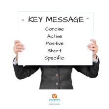 Key-messages