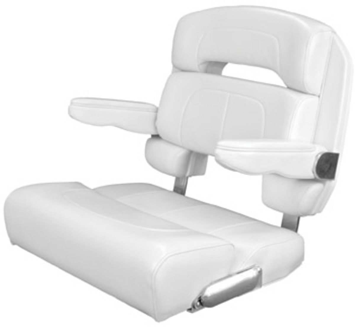 Helm Chairs Taco Helm Chairs Soundings Online
