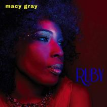 Macy-Gray-cover