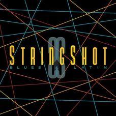 StringShot-cd-cover