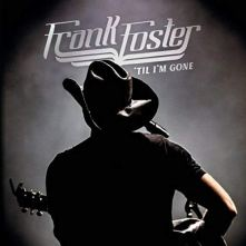 frank-foster-cover