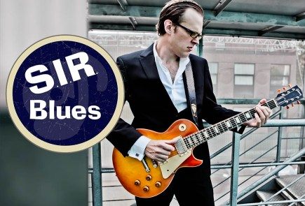 joe-bonamassa-feature