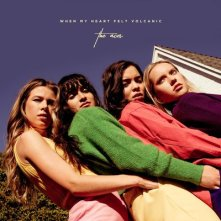 the-aces-cd-cover