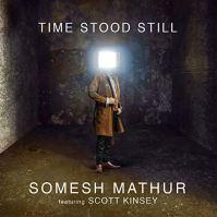 Somesh-Mathur-sir-cd