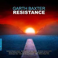 garth-baxter-sir
