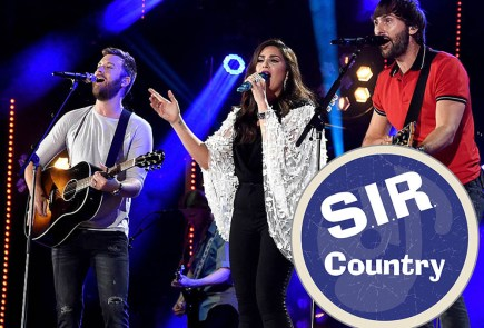 lady-antebellum-feature