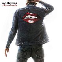rob-thomas-sir