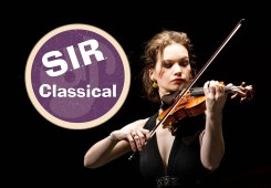 hilary-hahn-feature