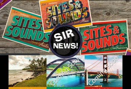 sites-sounds-feature2
