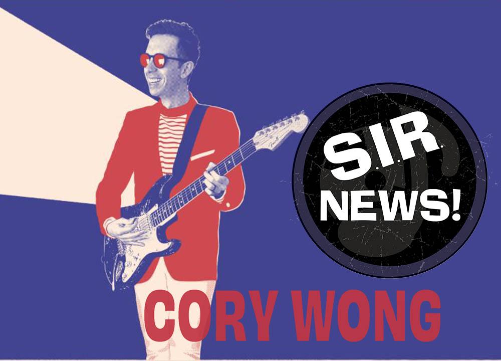 cory-wong-feature
