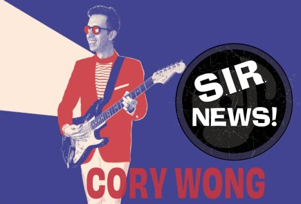 cory-wong-feature