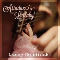 Nancy Goudinaki-cd