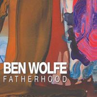 ben-wolfe-album-sir