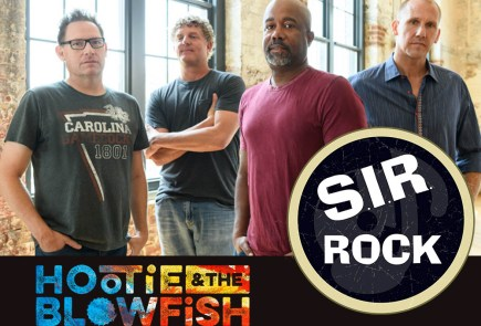 hootie-and-the-blowfish-feature