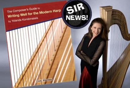 modern-harp-kondonassis-book-feature