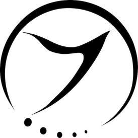 zenon-records-web