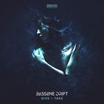 bassline-drift-cd