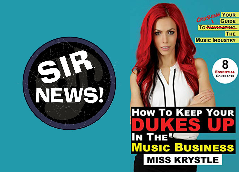 miss-krystle-feature
