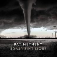 pat-metheny-sir