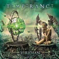 temperance-sir