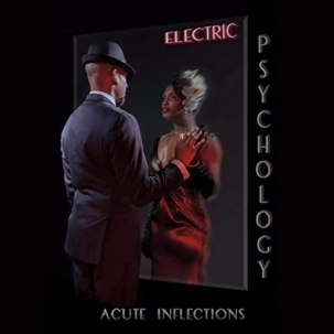 acute-inflections-sir