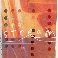 stream-cd
