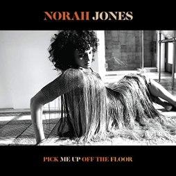 norah-jones-2-cd