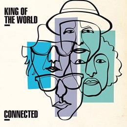 king-of-the-world-cd